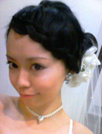 akira201110301.jpg