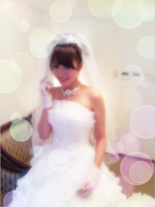 anri201201151.jpg