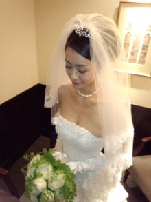 atsuko201201211.jpg