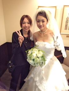 atsuko201201212.jpg
