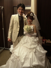 ayako201110102.jpg