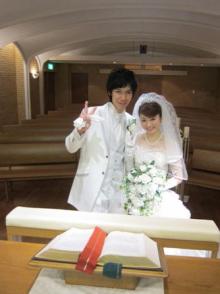 ayako201111233.jpg