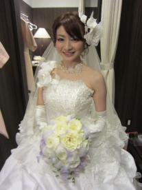 ayako201203042.jpg