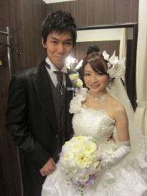 ayako201203043.jpg