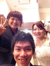 ayako201203045.jpg
