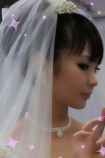 ayumi201110021.jpg