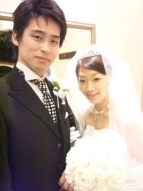 ayumi_o201106252.jpg