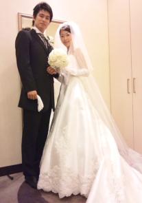 ayumi_o201106253.jpg