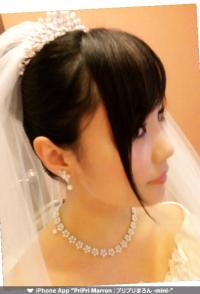 ayumiu1101083.jpg