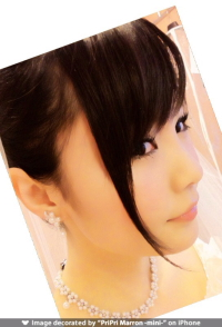 ayumiu1101084.jpg