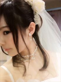ayumiu201105071.jpg