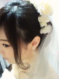 ayumiu201105072.jpg