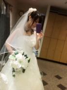ayumiu201105073.jpg