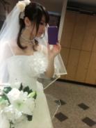 ayumiu201105075.jpg