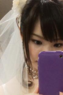 ayumiu201105077.jpg