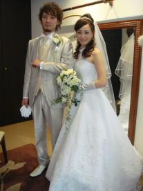azusa201104243.jpg