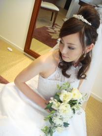 azusa201104245.jpg