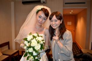 azusa201110104.jpg