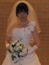 azusa_f201107101.jpg