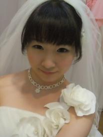 azusa_f201107102.jpg