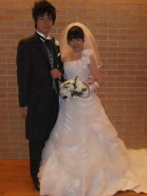azusa_f201107103.jpg