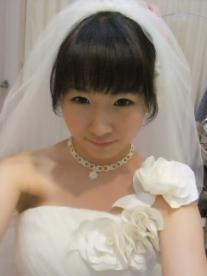 azusa_f201107106.jpg