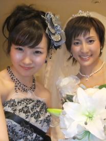 azusa_f201107171.jpg