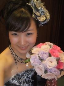 azusa_f201107173.jpg