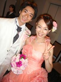 azusa_n201109045.jpg