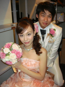 azusa_n201112182.jpg