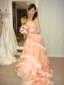 azusa_n201112183.jpg