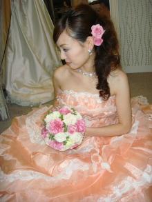azusa_n201112185.jpg