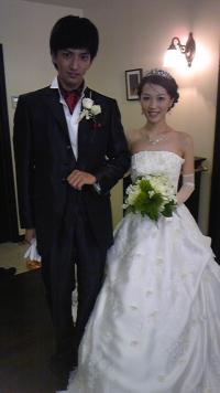 chihiro_a2011062210.jpg