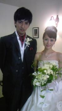 chihiro_a201106222.jpg