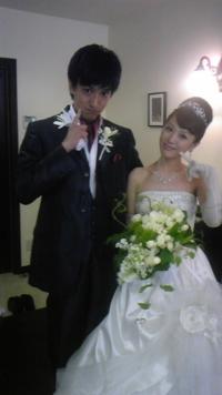 chihiro_a201106223.jpg