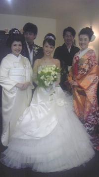 chihiro_a201106224.jpg