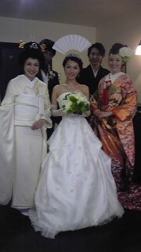 chihiro_a201106227.jpg