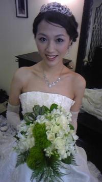 chihiro_a201106228.jpg
