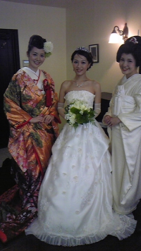 chihiro_a201106229.jpg