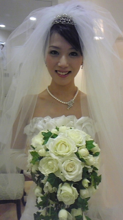 chihiroa12192.jpg