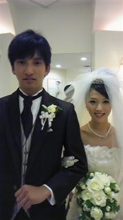 chihiroa12194.jpg