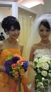 chihiroa12196.jpg