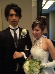 chihiros08221.jpg