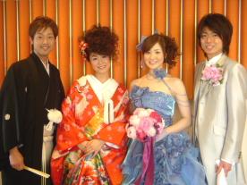 chihirosaitama8.jpg