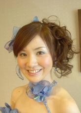 chihirosaitama9.jpg