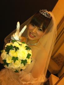 chihiroseiwa2012debut1.jpg
