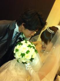 chihiroseiwa2012debut2.jpg