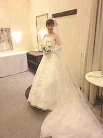 chika201102202.jpg