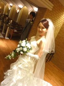 chisato11011012.jpg
