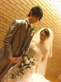 chisato1101104.jpg